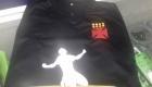 camiseta sorteio futtalents (1)