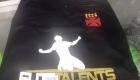 camiseta sorteio futtalents (2)