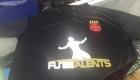 camiseta sorteio futtalents (3)